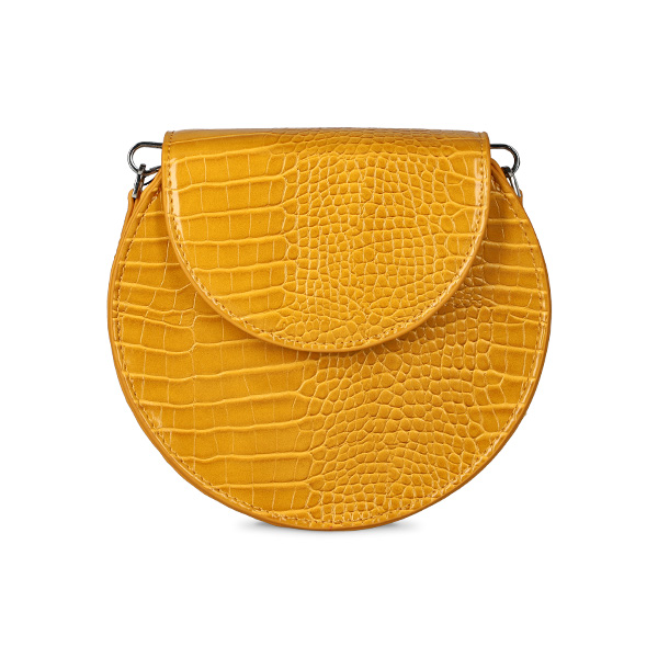 mini bag front