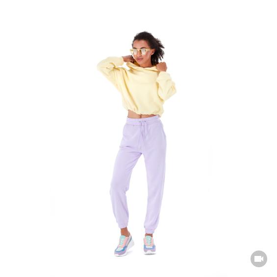 fashion-model-sport-video-2